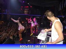 http://i3.imageban.ru/out/2013/07/19/ef209175d91b695e4c79aa6ec84c5a32.jpg