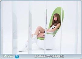http://i3.imageban.ru/out/2013/07/19/ef3371e22d53341b6378533a1163f74a.jpg