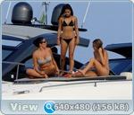 http://i3.imageban.ru/out/2013/07/22/0097ff8c8d7076fed1417888394d7fcd.jpg