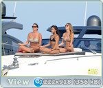 http://i3.imageban.ru/out/2013/07/22/04f0cf04c818d35292360cc372118bd9.jpg