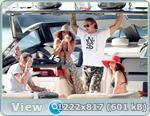 http://i3.imageban.ru/out/2013/07/22/2dbec6e9b7d37f56566f5f829f874ba1.jpg