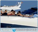http://i3.imageban.ru/out/2013/07/22/3d354a47793721c7a8285e138d70f62b.jpg