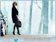 http://i3.imageban.ru/out/2013/07/22/4dac629e3d9518106c13a8d985773ff3.jpg