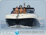 http://i3.imageban.ru/out/2013/07/22/52bd1aeb9a7fa4734ad42af9de6aa0fd.jpg