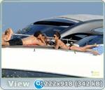 http://i3.imageban.ru/out/2013/07/22/6b3487c68bff1a103c742f9fa083b531.jpg