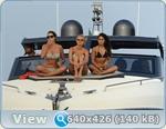 http://i3.imageban.ru/out/2013/07/22/afde56d9b9b5756d23f44dd3bb289b30.jpg
