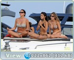 http://i3.imageban.ru/out/2013/07/22/cb395edd018816d86f8a5aa79409046f.jpg