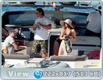 http://i3.imageban.ru/out/2013/07/22/f3273c56976e8578b3931a6358af069d.jpg