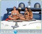 http://i3.imageban.ru/out/2013/07/22/fb349241050b0363b9009ea686497ea6.jpg