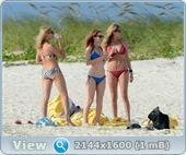 http://i3.imageban.ru/out/2013/07/23/017e6d965e771314994413f0d180b8bf.jpg