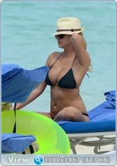 http://i3.imageban.ru/out/2013/07/23/15d4d507178bb4dd6a6f548a34200bb5.jpg