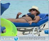 http://i3.imageban.ru/out/2013/07/23/207ba4322a1ffb55c152b5f6253ed3b8.jpg