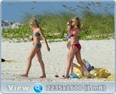 http://i3.imageban.ru/out/2013/07/23/32ee2bacda1f5bed256c727759cb3cc9.jpg