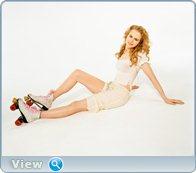http://i3.imageban.ru/out/2013/07/23/455cd234909da74e39f1615458e0fc97.jpg
