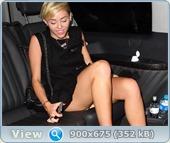 http://i3.imageban.ru/out/2013/07/23/f6642209935a841c21dfdd08426435c4.jpg