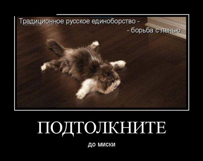 http://i3.imageban.ru/out/2013/07/23/ff1d5a303d3b8fda6808d8644972a920.jpg
