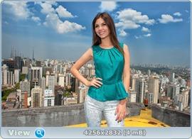 http://i3.imageban.ru/out/2013/07/30/06c0a9a12107b083472b959d5e3109e3.jpg