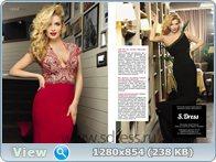 http://i3.imageban.ru/out/2013/07/30/140b5a82aa6ecf76b8233e27eca0c96c.jpg