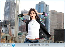 http://i3.imageban.ru/out/2013/07/30/9c4d3edcae4dffaeeab3a85a931cc610.jpg