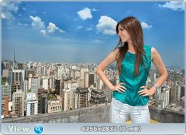 http://i3.imageban.ru/out/2013/07/30/ab36978187d1424e264e41dc7246ac9c.jpg