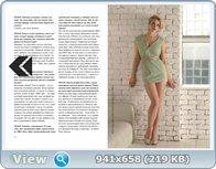 http://i3.imageban.ru/out/2013/07/30/c227cd87119da02a6a6521fe174a810c.jpg