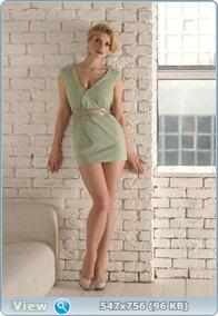 http://i3.imageban.ru/out/2013/07/30/e9d560a037403835d642395988a25a65.jpg