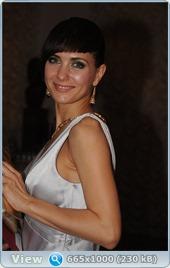 http://i3.imageban.ru/out/2013/08/02/133bb7b28666727e33a4c67f61754f62.jpg