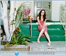 http://i3.imageban.ru/out/2013/08/02/13ae927655b178f6a4beb0b5b0b3ff53.jpg