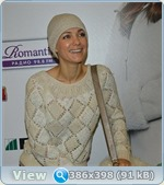 http://i3.imageban.ru/out/2013/08/02/2173dfc8abe2bcce1f29db898cee34a0.jpg