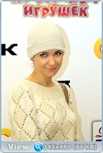 http://i3.imageban.ru/out/2013/08/02/33e18abf5b921bc46220aaa96b7c26b5.jpg