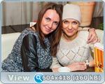 http://i3.imageban.ru/out/2013/08/02/363b8bfacbc99b77a7cb0daa8c09b41b.jpg