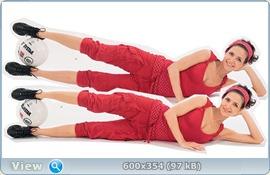http://i3.imageban.ru/out/2013/08/02/366ea455843860e61a94d2f5d60efdfc.jpg