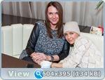 http://i3.imageban.ru/out/2013/08/02/3c3b64faf28b8d47da6f12dd4a03e087.jpg
