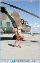 http://i3.imageban.ru/out/2013/08/02/5e1beb9b40166b9e9acaf12d56641cd0.jpg