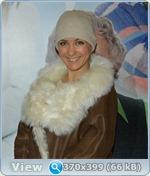 http://i3.imageban.ru/out/2013/08/02/674df2667401a3888b6f8e996578acb0.jpg