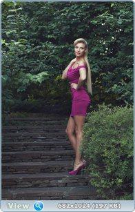 http://i3.imageban.ru/out/2013/08/02/708d8f78bd4cafe5605ca86e8a4e77f0.jpg