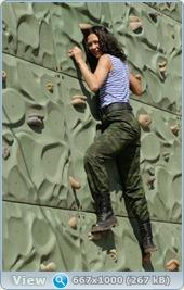 http://i3.imageban.ru/out/2013/08/02/7b954e6f7f5e148038623449cece8a09.jpg