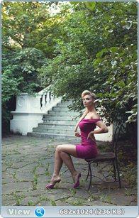 http://i3.imageban.ru/out/2013/08/02/7eaee38da11bfa02f4de6664c9178df5.jpg