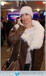 http://i3.imageban.ru/out/2013/08/02/80f577745a3e2abc2040bba80588222a.jpg