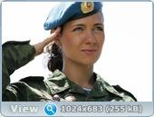 http://i3.imageban.ru/out/2013/08/02/81a69c6d3a1bda21e6b190afd15d8fc2.jpg