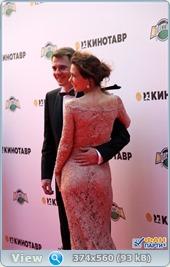 http://i3.imageban.ru/out/2013/08/02/836cf6aed7aa643a42927968b98275bc.jpg