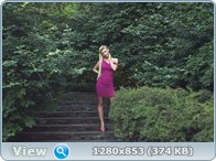 http://i3.imageban.ru/out/2013/08/02/9c48cd99ca2142360382bac3e440a351.jpg
