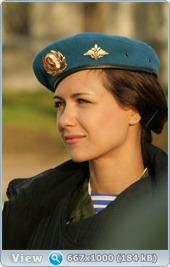 http://i3.imageban.ru/out/2013/08/02/babb08a24509cb04762cc7a7aaecf62b.jpg