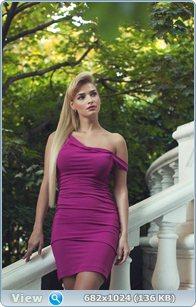 http://i3.imageban.ru/out/2013/08/02/c948c650f8e304c3eac600187623b191.jpg