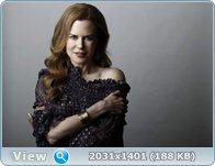 http://i3.imageban.ru/out/2013/08/02/ca5f2719be90ffa045fb546685deddd8.jpg
