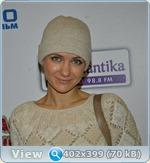 http://i3.imageban.ru/out/2013/08/02/cd8c8b78b90c9c80afbea46d90d44a40.jpg