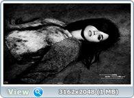 http://i3.imageban.ru/out/2013/08/02/d263dd2843ef2ae8ffe8dab57cc60523.jpg