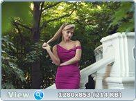 http://i3.imageban.ru/out/2013/08/02/e25987816f2c3d6b1006715b4a40faa2.jpg