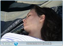 http://i3.imageban.ru/out/2013/08/02/ef06a90078c6b7eb81dbca91f2abab2b.jpg