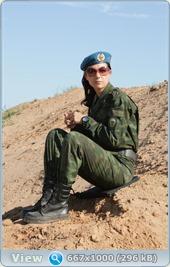 http://i3.imageban.ru/out/2013/08/02/f20b8427e63e506d685c39ff4c461e61.jpg